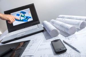 Mechanical Design Solutions