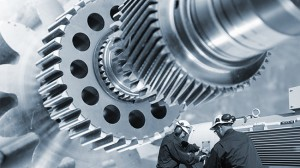 mechanical product design services
